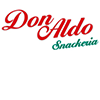 don aldo snackeria